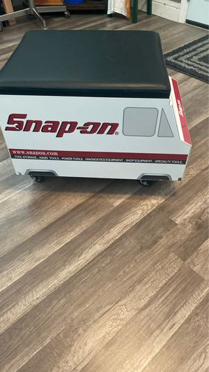 Snap on for Sale in Selma, CA