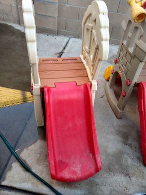 Slide for Sale in Glendale, AZ