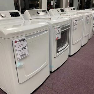 Washer Dryer for Sale in Hollywood, FL