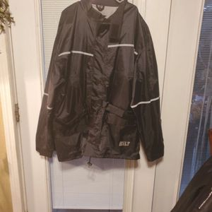 Bilt Waterproof Motorcycle Jacket And Pants , Boots & Gloves for Sale in San Antonio, TX