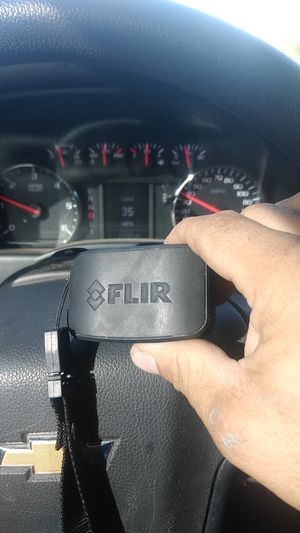 Flir one for Android for Sale in Phoenix, AZ