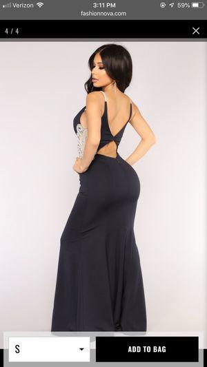 Fashion nova dress for Sale in Anaheim, CA
