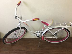 Kids Schwinn bicycle for Sale in Tampa, FL