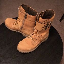"""Timberland Earthkeepers 8"""" Premium Double Strap for Sale in Powder Springs,  GA"""