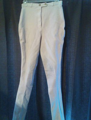 English riding pants for Sale in Colorado Springs, CO