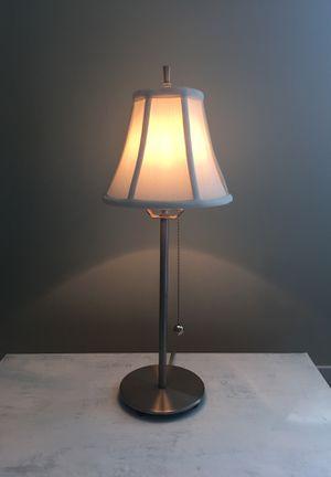 Lamp for Sale in Philadelphia, PA