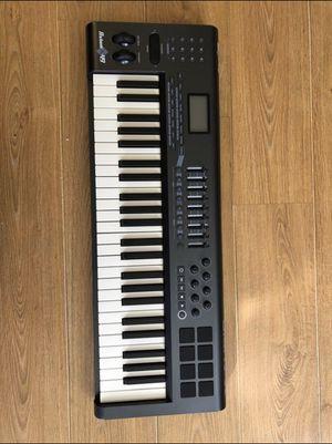 Axiom Midi Keyboard for Sale in Los Angeles, CA