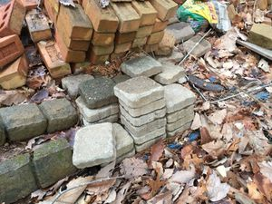 Garden Pavers for Sale in Lynch Station, VA