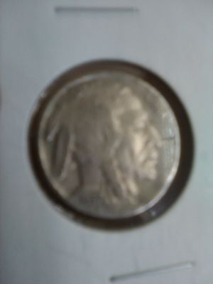 1937 Indian Head Nickel for Sale in Raleigh, NC