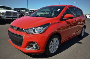2016 Chevy Spark LT for Sale in Las Vegas, NV