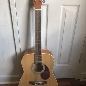 Guitar for Sale in Falls Church, VA