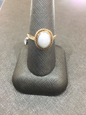 14k gold ring for Sale in Pueblo, CO