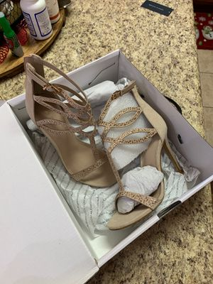 Aldo shoes for Sale in Killeen, TX