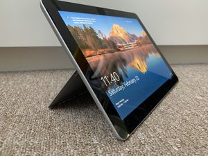 Microsoft Surface Go 64GB Model 1824 for Sale in Stamford, CT