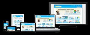 Web design that sells starting from $99. Freebies included in some plans for Sale in Davie, FL