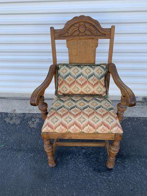 Arm chair for Sale in Phoenix, AZ