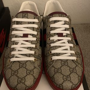 Gucci Ace GG for Sale in Scottsdale, AZ
