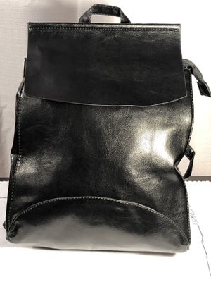 Women's Leather Backpack Casual for Sale in Fresno, CA