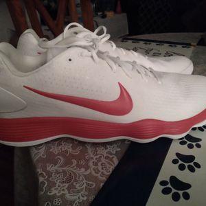 Nike Sneakers for Sale in Dunedin, FL