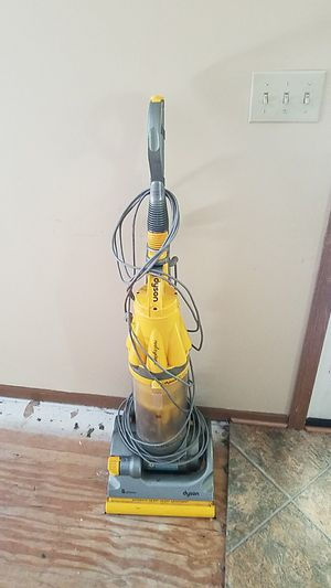 Dyson for Sale in Columbus, OH