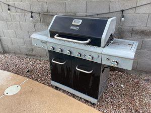 Nexgrill 5 burner BBQ grill for Sale in Chandler, AZ