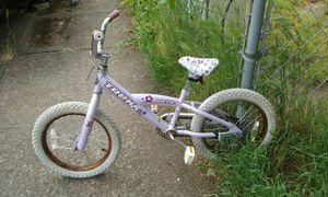 Trek Mystic bike for Sale in Portland, OR
