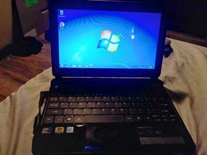 Window 7 laptop for Sale in Scottsdale, AZ