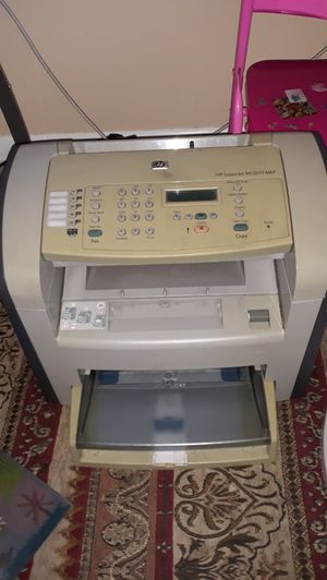 Printer for Sale in North Andover, MA