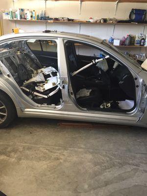 Infiniti G37 parts for Sale in Orlando, FL