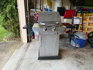 BBQ Grill for Sale in Beltsville, MD
