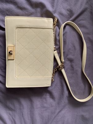 Light yellow CharlesKeith for Sale in Goleta, CA