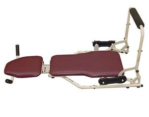 EASY SHAPER PRO AB EXERCISE MACHINE for Sale in Salem, NH