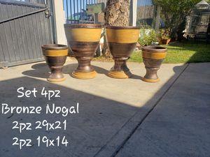 📢MEGA MEGA SPECIAL📣 ‼BLACK FRIDAY SPECIAL STARTS 11/13 ENDS11/18 LIMITED SETS ONLY‼ for Sale in Glendale, AZ