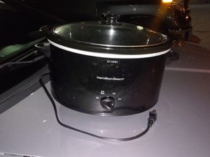 Small kitchen appliances message for prices for Sale in Lake Worth, FL