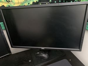 Benq Monitor for Sale in Nolensville, TN