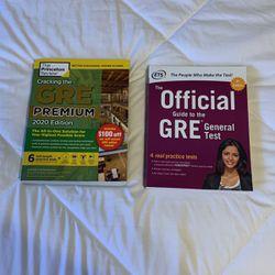 GRE Preparation Books for Sale in Las Vegas,  NV