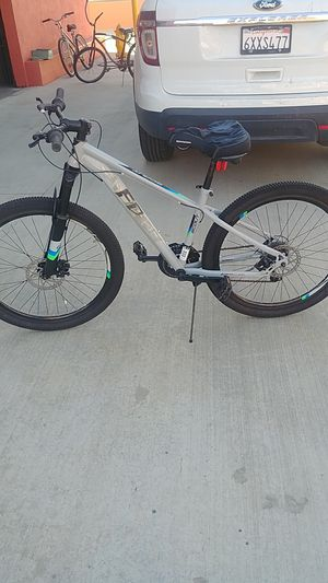 "Huffy Scout 26"" mens bike for Sale in Norwalk, CA"
