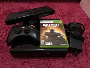 Xbox 360 Console for Sale, used for sale  The Bronx, NY