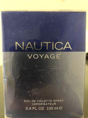 Notica Voyage3.4 oz for Sale in Hacienda Heights, CA