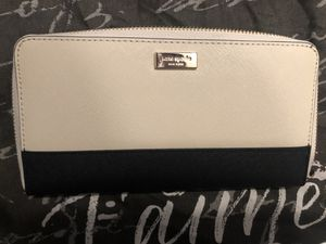 Kate Spade and Coach wallets for Sale in Orlando, FL