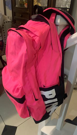 PINK - Backpack for Sale in Las Vegas, NV