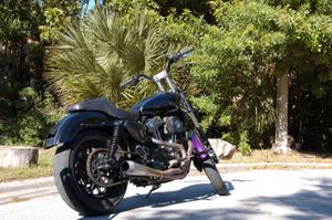 1200 sportster for Sale in Redington Shores, FL