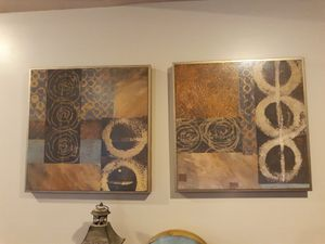 Wall pictures for Sale in Murfreesboro, TN