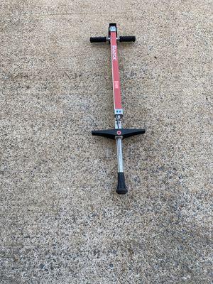 Razor pogo stick for Sale in Marietta, GA