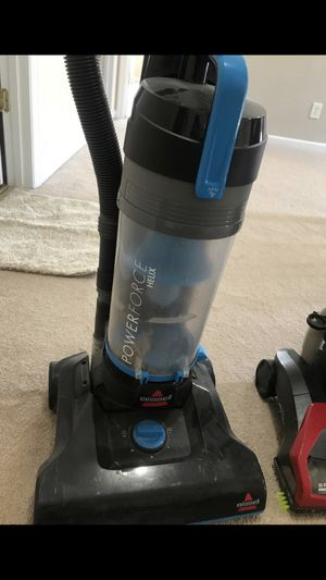 Good condition vacuum for Sale in Nashville, TN