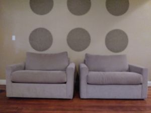 Sleeper couches for Sale in Orlando, FL
