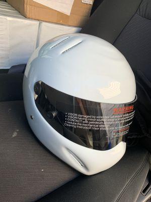 Helmet for Sale in West Puente Valley, CA