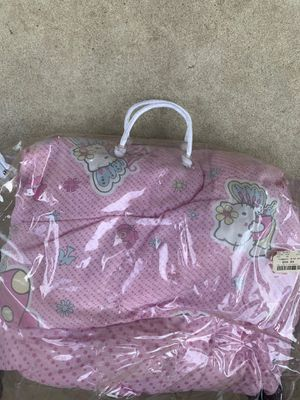 Bed comforter for Sale in Fresno, CA