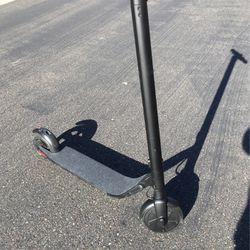 Segway Ninebot Es4 for Sale in San Diego,  CA