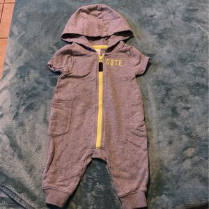 Newborn Boy Clothes for Sale in Chino Hills, CA